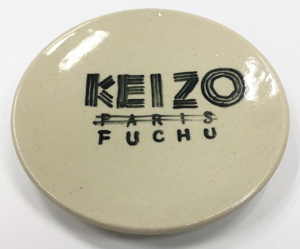 s_keizo